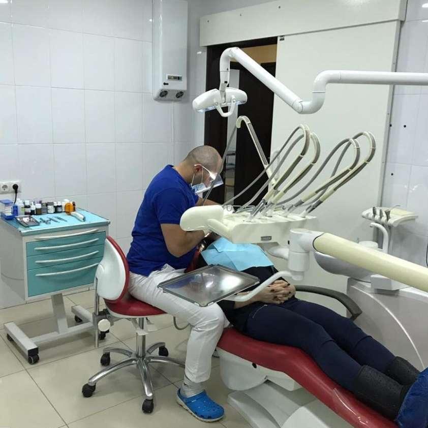 hirurgicheskie-operacii