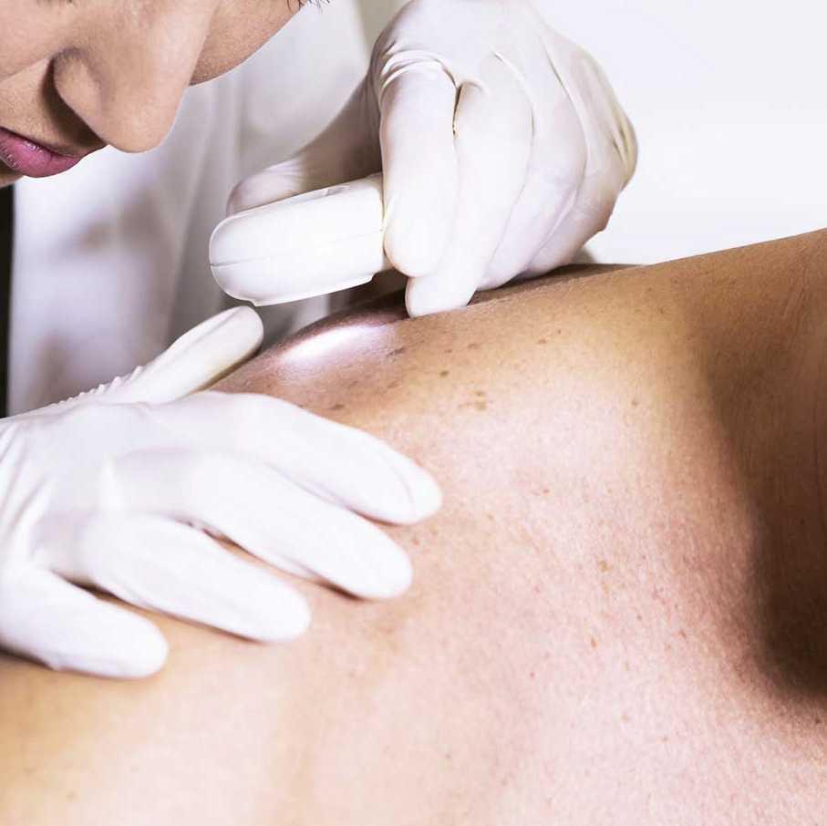 dermatologiya-v-nekrasovke